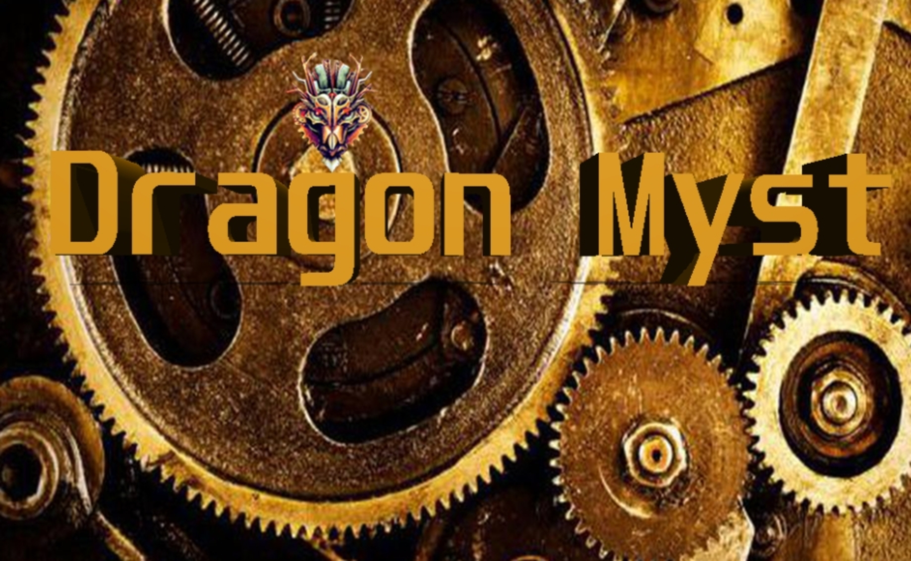 The Dragon Myst Online Slot Demo Game by Maverick