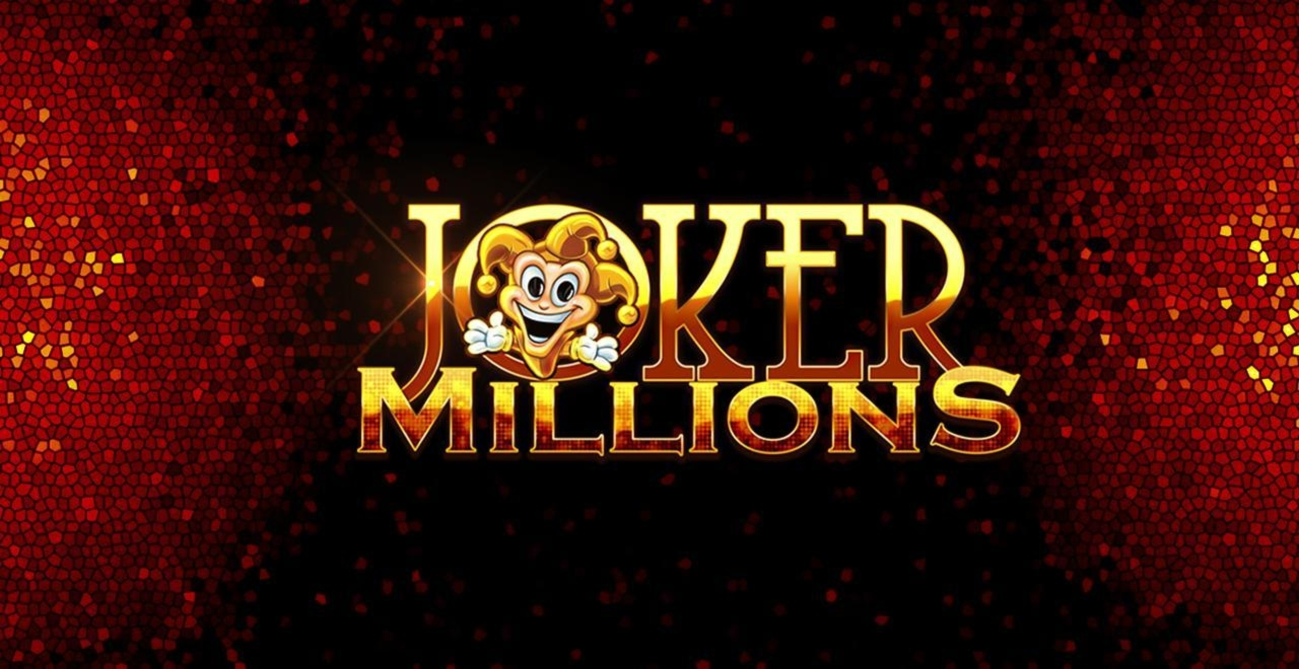 The Joker Millions Online Slot Demo Game by Yggdrasil